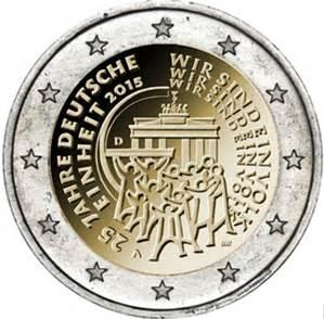 2-euro-2015-duitsland