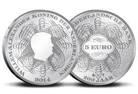 2014-denederlandschebank