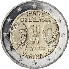 50 elesee verdrag duitsland