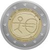 Belgie-2009-2-EURO-emu