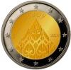 Finland-2009-2-EURO