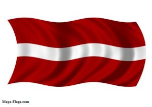 Flag_Latvia