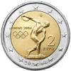 Griekenland-2004-2-EURO
