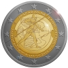 Griekenland-2010-2-EURO