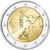 Nederland-2011-2-EURO-Erasmus