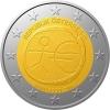 Oostenrijk-2009-2-euro