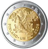 comm finland 2005