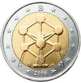 comm_2006_belgie