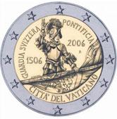 comm_2006_vaticaan