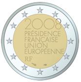 comm_2008_France1