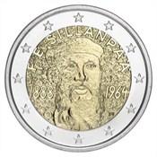 finland 2013 2 euro
