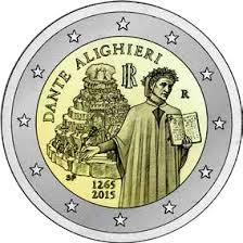 italie 2 euro 2015