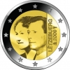 lux 2 euro 2009