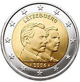 luxemburg 2006