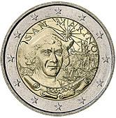 sanmarino 2006